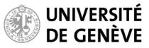 logo_unige_gray.jpg